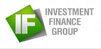 Инвестмент финанс групп
