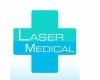 Laser Medical отзывы
