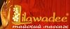 Lilawadee (Лилавади) отзывы