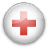 MADVY clinic отзывы
