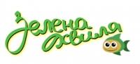 Магазин аквариумов Зелена хвиля