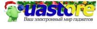 Магазин электроники Uastore