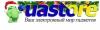 Магазин электроники Uastore отзывы