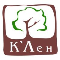 Магазин Klen.ua