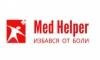 Medhelper (Медхелпер), центр кинезотерапии доктора Руслана Осадчука отзывы