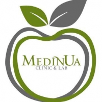 MedinUa clinic & lab