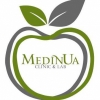 MedinUa clinic & lab отзывы