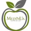 MedinUa clinic & lab відгуки