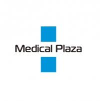 Медицинский Центр «MedicalPlaza»