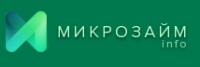 Микрозайм Инфо