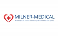 Milner-Medical