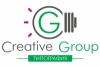 Типография «Creative Group» отзывы