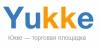Yukke отзывы