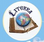 Бюро переводов Literra