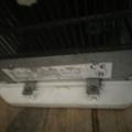 Отзыв о Clear Water (Чистая вода): Грязный кулер, не работает, не выключается охлаждение.
