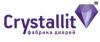Фабрика дверей Сrystallit отзывы