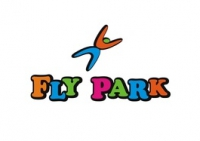 "Fly Park в ТРЦ ""Караван"""
