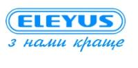 Интернет-магазин кухонных вытяжек Eleyus