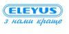 Интернет-магазин кухонных вытяжек Eleyus отзывы