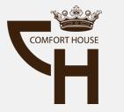 Клининговая компания Comfort House