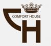 Клининговая компания Comfort House отзывы