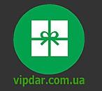 Магазин подарков и сувениров Vipdar