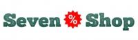 Магазин Seven Shop