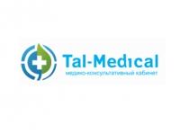 Медицинский кабинет TAL-Medical