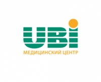 Медицинский центр ЮБИАЙ (UBI)