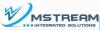 """Mstream"" интернет магазин wi-fi оборудования"