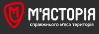 "Мясной магазин ""Мястория"""