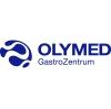 Olymed, Gastro Zentrum (Гастроцентр Олимед)