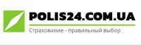 Страховая компания Рolis24