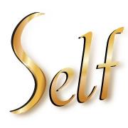 Центр Психологии Self