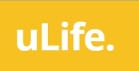 Центр психологии ULife