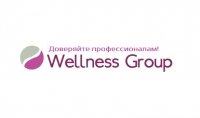 Центр здоровья Wellness Group