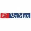 VerMax відгуки