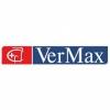 VerMax отзывы