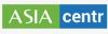 """""""AsiaCentr"""" магазин запчастей для китайских авто отзывы"""