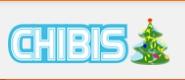 """Chibis"" интернет-магазин"