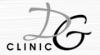 DG Clinic - Центр современной стоматологии