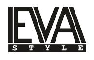 """""""Eva Style"""" оптовый магазин женской одежды"""