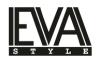 """""""Eva Style"""" оптовый магазин женской одежды отзывы"""