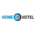 Home Hotel отзывы