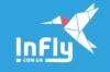 """InFly"" полеты на квадрокоптерах"