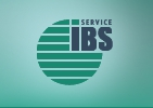 Интернет-магазин «IBS»