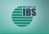 Интернет-магазин «IBS» отзывы