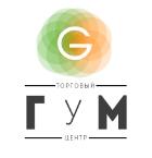 "Интернет-магазин мебели ""ГУМ"""