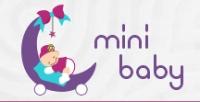 "Интернет магазин ""Mini baby"""