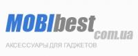 Интернет-магазин Mobi best